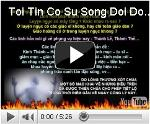 toi-tin-co-su-song-doi-sau