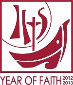 year-of-faith-logo-english-content