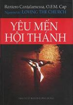 men-yeu-thanh-the