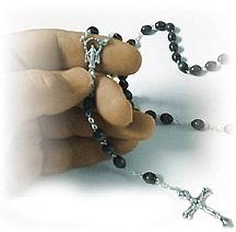 rosary3_0