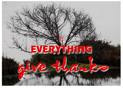 IN_EVERYTHING_GIVE_THANKS-001