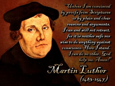 martin_luther-content