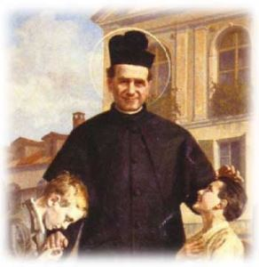 st_don_bosco-content