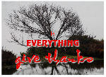 in-everything-give-thanks-001-content